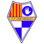 CF Can Vidalet