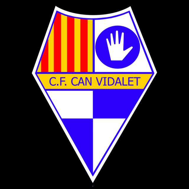 https://www.cfcanvidalet.com/wp-content/uploads/2018/07/Escudo_cuadrado_full-640x640.png