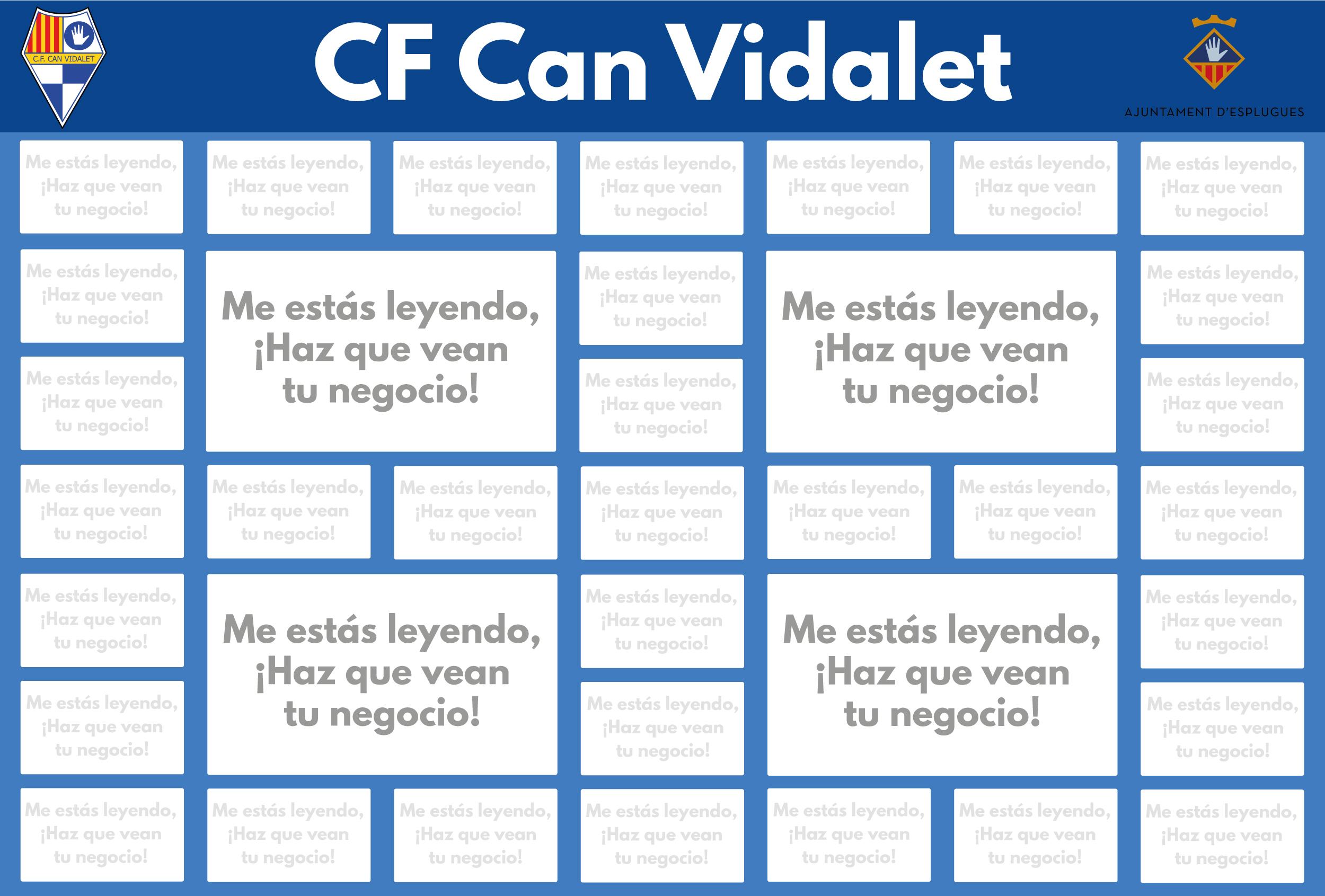 https://www.cfcanvidalet.com/wp-content/uploads/2018/07/Photocall-FINAL_V2.jpg