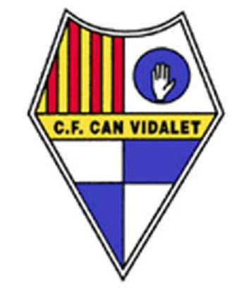 https://www.cfcanvidalet.com/wp-content/uploads/2018/07/escudo-1.jpg