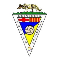 C.F ESCOLA ESPORTIVA GUINEUETA
