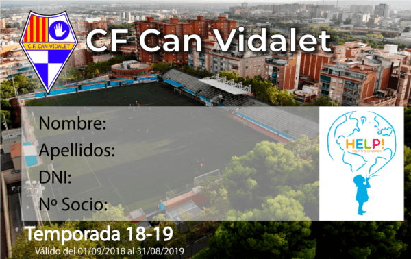 https://www.cfcanvidalet.com/wp-content/uploads/2018/09/SOLIDARIO-PlantillaCarnetSocio_v2-e1543269772896.png