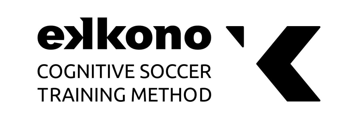 https://www.cfcanvidalet.com/wp-content/uploads/2018/09/ekkono_logo_v2.jpg