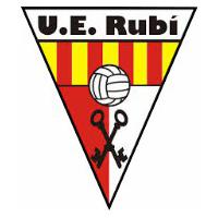 U.E RUBI