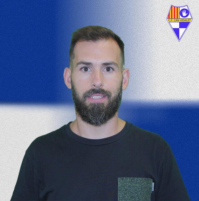 https://www.cfcanvidalet.com/wp-content/uploads/2018/09/foto-4.jpg