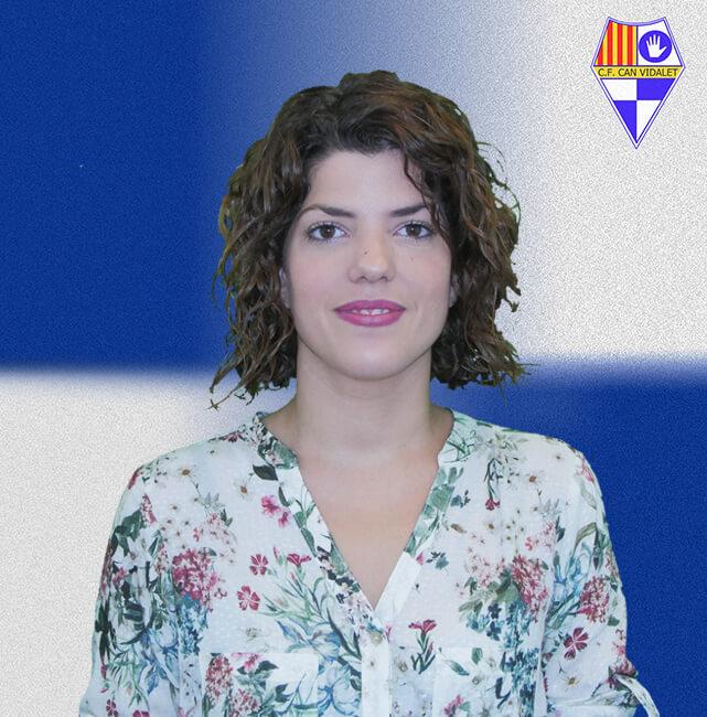 https://www.cfcanvidalet.com/wp-content/uploads/2018/09/foto-7.jpg