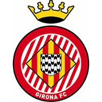 F.C GIRONA B