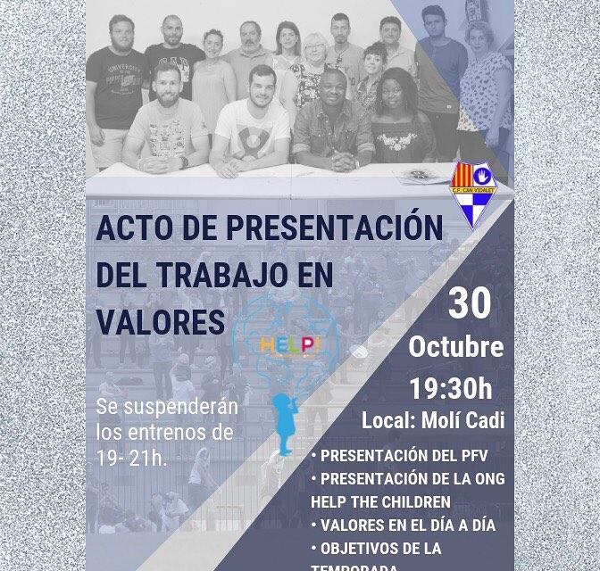 https://www.cfcanvidalet.com/wp-content/uploads/2018/10/acto-de-presentacic3b3n-trabajo-en-672x640.jpg