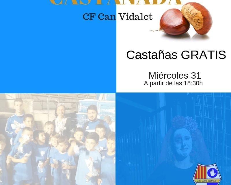 https://www.cfcanvidalet.com/wp-content/uploads/2018/10/castac3b1ada-cf-can-vidaletf09f8cb0-f09f9793mic3a9rcoles-800x640.jpg