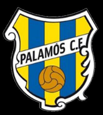 PALAMÓS CF
