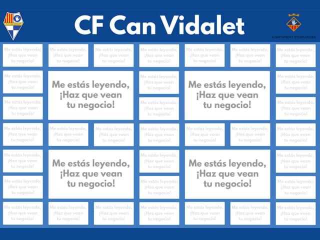 https://www.cfcanvidalet.com/wp-content/uploads/2018/11/Sponsors-640.jpg