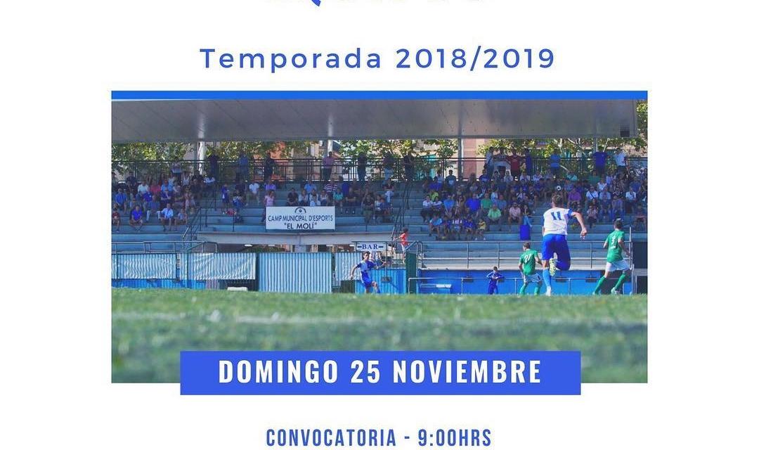 https://www.cfcanvidalet.com/wp-content/uploads/2018/11/presentacic3b3n-equipos-temporada-2018-19-e29aaaefb88ff09f94b5-cfcanvidalet-1080x640.jpg