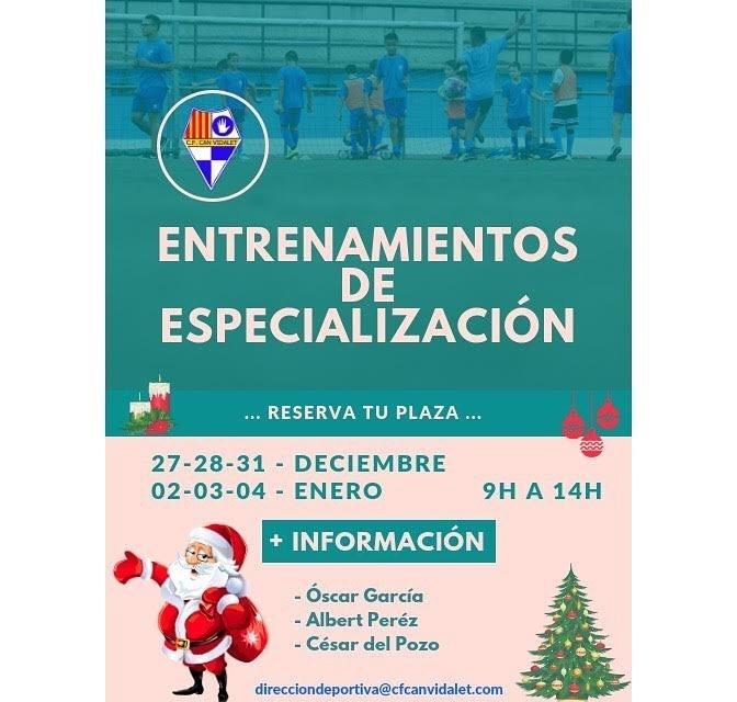 https://www.cfcanvidalet.com/wp-content/uploads/2018/11/reserva-plaza-para-los-entrenamientos-672x640.jpg