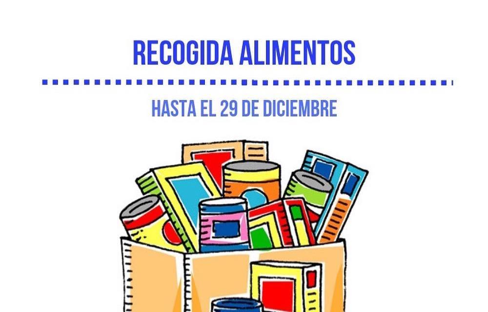 https://www.cfcanvidalet.com/wp-content/uploads/2018/12/campac3b1a-recogida-alimentos-como-cada-1000x640.jpg