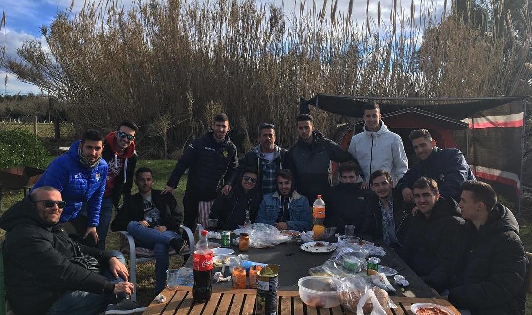 https://www.cfcanvidalet.com/wp-content/uploads/2019/02/barbacoa-del-primer-equipo-del-1080x640.jpg